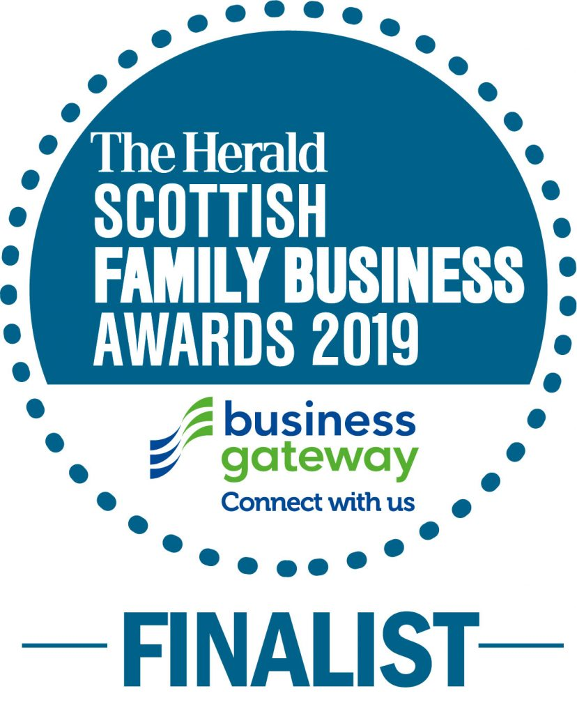 The Herald Scottish Family Business Awards